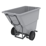 Akro Mils 100 lb. Capacity Hand Truck by
