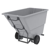 Akro Mils 200 lb. Capacity Hand Truck by