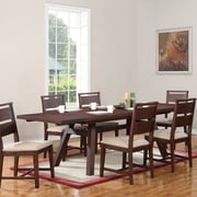 Modus Portland Extendable Dining Table