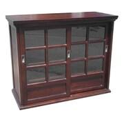 D-Art Collection Garret Accent Cabinet