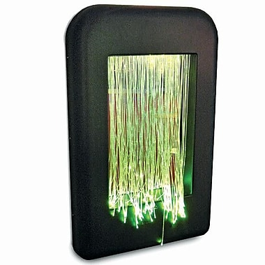 FlagHouse Mirrored Panel