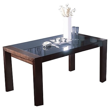 Hokku Designs Reflex Dining Table
