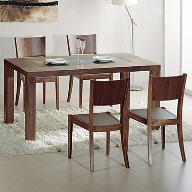Hokku Designs Stark Dining Table