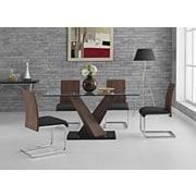 Creative Furniture Estelle Dining Table