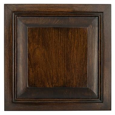 Eagle Furniture Manufacturing 55'' TV Stand; European Gold