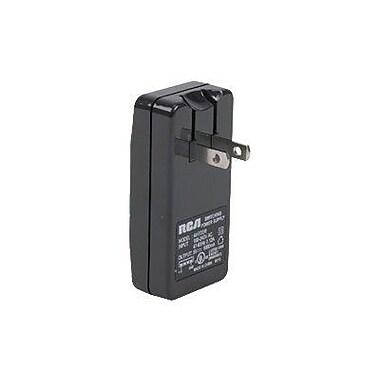 Dell™ SFP+ Direct Attach Twinaxial Network Cable, 9.84' (470-AAVJ)