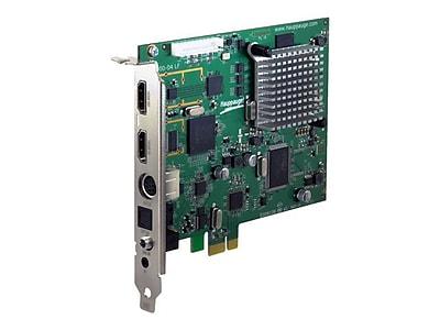 HP ProLiant DL380 G9 2U Rack Server - 2 x Intel Xeon E5-2660 v4 Tetradeca-core (14 Core) 2 GHz