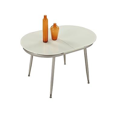 Chintaly Donna Dining Table