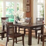 ECI Furniture Gettysburg Dining Table