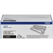 Brother DR820  Drum Cartridge (DR820)