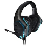Logitech 981-000586 G633 Artemis Spectrum RGB 7.1 Surround Gaming Headset