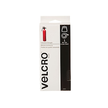 Velcro Industrial Strength Tape, 2