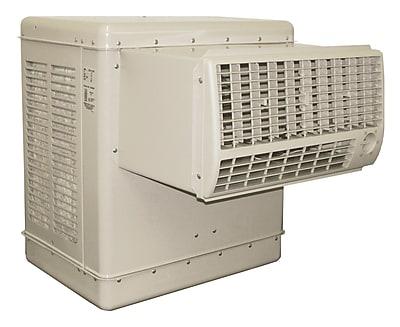 EssickAir Evaporative Cooler WYF078277790499