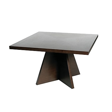 Indo Puri Lugu Dining Table