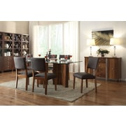 Woodhaven Hill Aria Dining Table