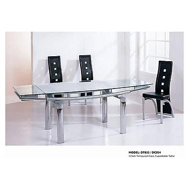 Hokku Designs Aaden Dining Table