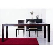 Hokku Designs Torin Dining Table