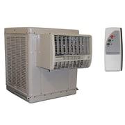 EssickAir Window Evaporative Cooler w/ Remote