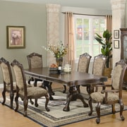 Wildon Home   Italy Dining Table