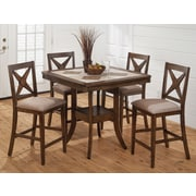 Jofran Tucson Counter Height Dining Table