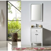 Legion Furniture 24'' Bathroom Vanity Set