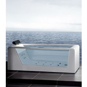 Ariel Bath 70'' x 32'' Air Tub