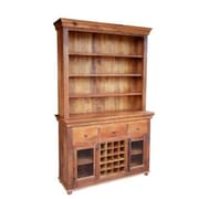 MOTI Furniture Munich China Cabinet