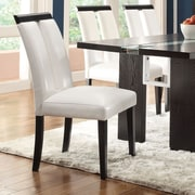 Wildon Home   Side Chair (Set of 2)