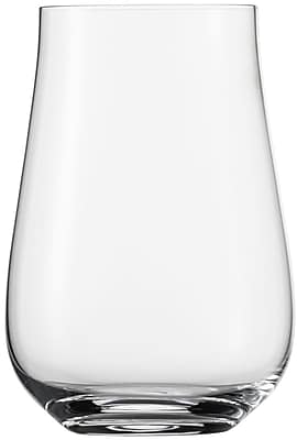 Schott Zwiesel Concerto Life 18 oz. Crystal Every Day Glass (Set of 6)