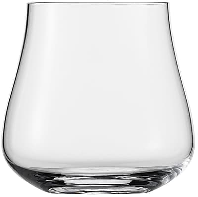 Schott Zwiesel Concerto Life 13 oz. Crystal Every Day Glass (Set of 6)