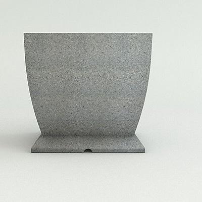 https://www.staples-3p.com/s7/is/image/Staples/m004019078_sc7?wid=512&hei=512