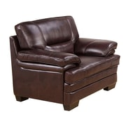 Coja San Paolo Arm Chair