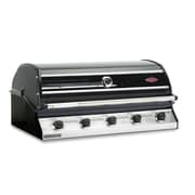 BeefEater Discovery 1000R 5-Burner Barbeque Plain Hood