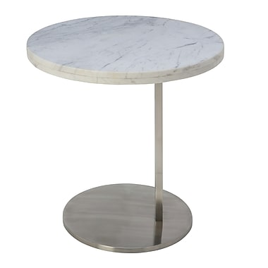 Nuevo Alize End Table