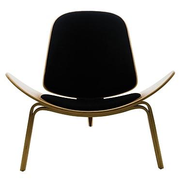 Nuevo Artemis Lounge Chair