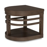 Fairfield Chair Bunching Table