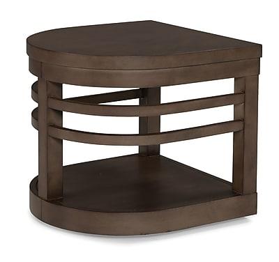 Fairfield Chair Bunching End Table