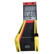 Playcraft Playcraft Bulls Eye Ball Deluxe Arcade Table