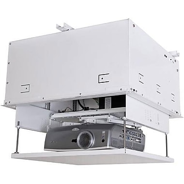 Chief Smart Lift Automated Projector Mount; 120V