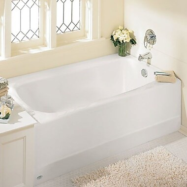 American Standard Cambridge 60'' x 32'' Bathtub