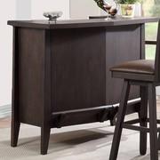 ECI Furniture Lexington Series Bar