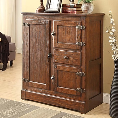 ECI Furniture Spirit Cabinet