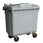 Otto Document Security Cart; 200