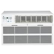 PerfectAire 14,000 BTU Air Conditioner w/ Remote