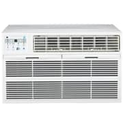 PerfectAire 8,000 BTU Energy Star Through the Wall Air Conditioner w/ Remote