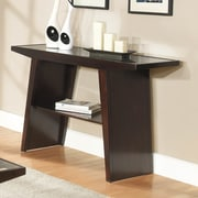 Woodhaven Hill Cullum Console Table