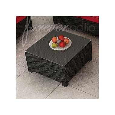 Forever Patio Barbados Coffee Table