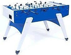 Garlando Weatherproof Foosball Table