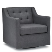 Sofas to Go Eden Arm Chair