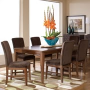 Woodhaven Hill Beaumont Extendable Dining Table